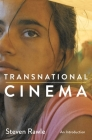 Transnational Cinema: An Introduction Cover Image