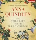 Still Life with Bread Crumbs Cover Image