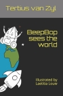 BeepBop sees the world Cover Image
