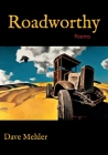 Roadworthy Cover Image
