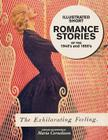 Illustrated Short Romance Stories of the 1940s and 1950s: compiled and reprinted by Maria Cornelissen Cover Image