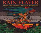 Rain Player Cover Image