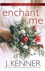 Enchant Me Cover Image