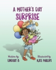 A Mother's Day Surprise Cover Image