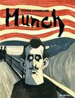 Munch: Art Masters Series Cover Image