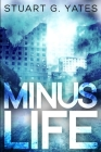 Minus Life Cover Image