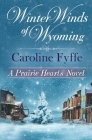 Winter Winds of Wyoming Cover Image