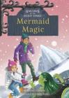Mermaid Magic: Book 12 Cover Image