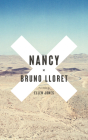 Nancy Cover Image