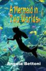 A mermaid in two worlds Cover Image