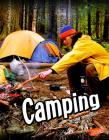 Camping (Wild Outdoors) Cover Image
