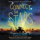 Connect the Stars Lib/E Cover Image