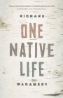 One Native Life Cover Image