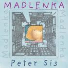 Madlenka Cover Image