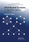 Distributed Systems: An Algorithmic Approach, Second Edition (Chapman & Hall/CRC Computer and Information Science) Cover Image