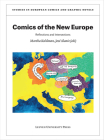 Comics of the New Europe: Reflections and Intersections Cover Image