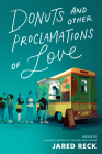 Donuts and Other Proclamations of Love Cover Image