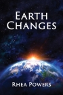 Earth Changes Cover Image
