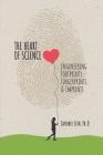 The Heart of Science: Engineering Footprints, Fingerprints, & Imprints, published Cover Image