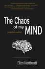 The Chaos of My Mind: a bipolar memoir Cover Image