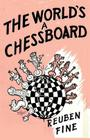 The World's a Chessboard Cover Image