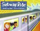 Subway Ride Cover Image