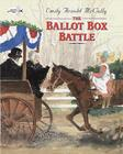 The Ballot Box Battle Cover Image