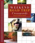 Weekend Road Trip Crosswords Cover Image