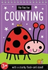 Flip Flap Fun Counting Cover Image