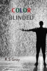 Color Blinded Cover Image