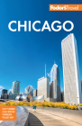 Fodor's Chicago (Full-Color Travel Guide #31) Cover Image