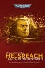 Helsreach (Black Library Masterworks) Cover Image