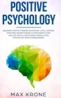 Positive Psychology Cover Image