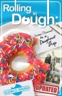 Rolling in Dough: Lessons I Learned in a Doughnut Shop Cover Image