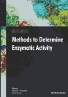 Methods to Determine Enzymatic Activity Cover Image
