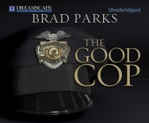 The Good Cop (Carter Ross Mysteries #4) Cover Image