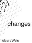 Albert Weis: Changes Cover Image