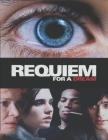 Requiem For A Dream: Screenplay Cover Image