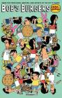 Bob's Burgers: Charbroiled Cover Image