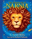 The Chronicles of Narnia Pop-up: Based on the Books by C. S. Lewis Cover Image