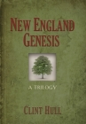 New England Genesis: A Trilogy Cover Image