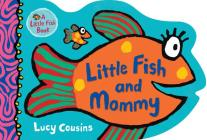 Little Fish and Mommy Cover Image