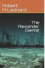 The Alexander Gambit Cover Image