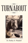 Turnabout Cover Image