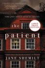 The Patient: A Novel Cover Image
