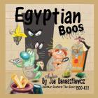 Egyptian Boos Cover Image