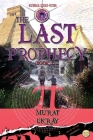 The Last Prophecy: (Book 1) Cover Image
