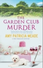 The Garden Club Murder Cover Image