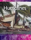 Hurricanes (Forces in Nature) (Science Readers: A Closer Look) Cover Image