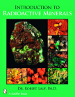 Introduction to Radioactive Minerals Cover Image